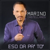 Cover of the track Eso da Pa' To'
