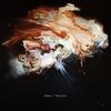Couverture de l'album Seven Lies