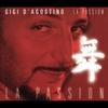 Cover of the track La Passion
