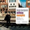 Cover of the album Memphis