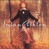 Couverture de l'album The Best of Susan Ashton Volume 1 So Far
