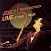 Cover of the album Live at the 5 Spot