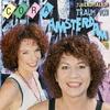 Cover of the album Jubiläumsalbum: Traum von Amsterdam