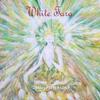 Couverture de l'album White Tara