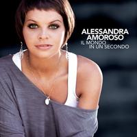 Cover of the track Il mondo in un secondo