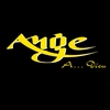 Cover of the album Ange A… Dieu