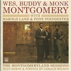 Couverture de l'album The Montgomery Land Sessions
