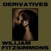 Couverture de l'album Derivatives