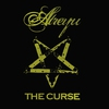 Couverture de l'album The Curse