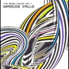 Cover of the album The Remix Album, Volume 1