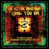 Couverture de l'album The Clock Machine Turns You On: Volume 2