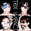 Cover of the album Impact