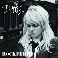 Couverture du titre Rockferry