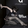 Cover of the album Big Star