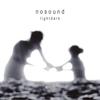 Cover of the album Lightdark