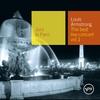 Couverture de l'album The Best Live Concert, Vol. 1: Jazz in Paris