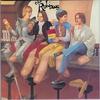 Cover of the album The Rubinoos