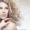 Couverture de l'album Christmas Chillout Winter del Mar, Vol. 2 (100 % Relaxing Pop Lounge Bar and Cafe Xmas Tracks)