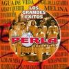 Cover of the album Los Grandes Exitos de Perla Colombiana