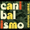 Cover of the album Canibalismo
