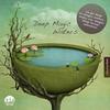 Cover of the album Deep Magic Waters, Vol. 2