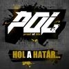 Couverture de l'album Hol A Határ - Single