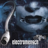 Cover of the album Electromensch