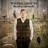 Couverture de l'album Whereabouts