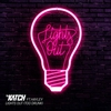 Couverture de l'album Lights Out (Too Drunk) [feat. Hayley] - Single