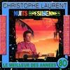 Cover of the album Best of Christophe Laurent Collector (Le meilleur des années 80)