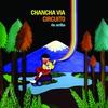 Cover of the track Pintar el Sol (Chancha Via Circuito Remix)