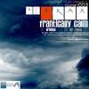 Cover of the album Frantically Calm - EP