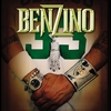 Cover of the album The Benzino Project
