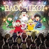 Cover of the track Bacchikoi!!!