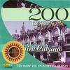 Cover of the album 200 Clasicas de la Música Cubana, Vol. 3 - Yo Soy el Punto Cubano