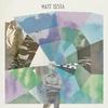 Cover of the album Matt Costa (Deluxe Version)
