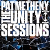 Cover of the album The Unity Sessions