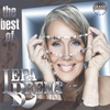 Cover of the album The Best of Lepa Brena