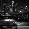 Couverture du titre Los Angeles