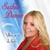 Cover of the album Alles Wat Ik Heb - Single
