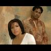 Couverture du titre Cuando Zarpa El Amor
