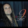 Cover of the album 9 Guitarras