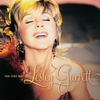 Cover of the album The Very Best of Lesley Garrett