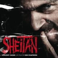 Cover of the track Sheitan (bande originale du film) [radio Sheitan mixé par DJ Mehdi]