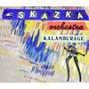 Cover of the album Kalamburage