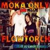 Couverture de l'album Flowtorch