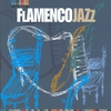 Cover of the album Flamencojazz