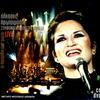 Couverture de l'album Ta Paramithia Mias Fonis