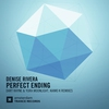 Cover of the album Perfect Ending - EP