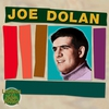 Cover of the album Legends of Irish Music: Joe Dolan